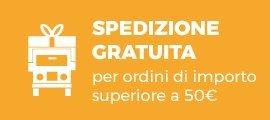 trustability-home-page-spedizione-gratuita