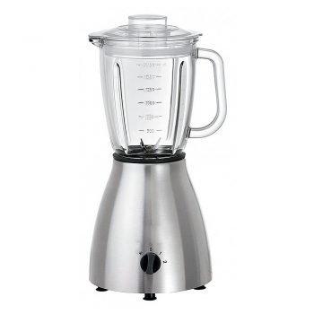 Frullatore professionale a bicchiere BL-E FRU0200