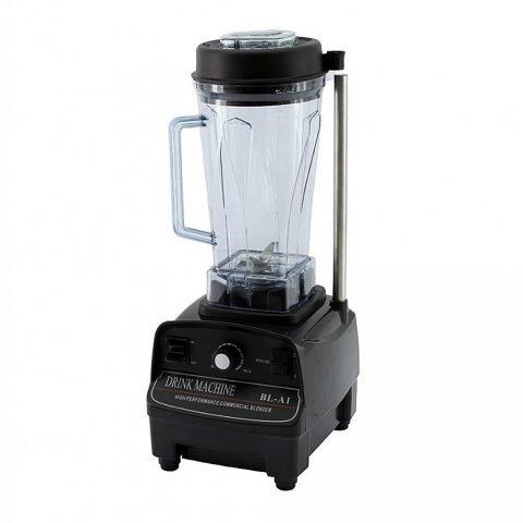Frullatore professionale a bicchiere BLA-1 FRU01893