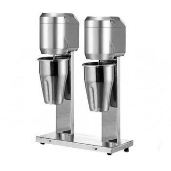 Frullino due bicchieri MLS2 Beckers FRU01503