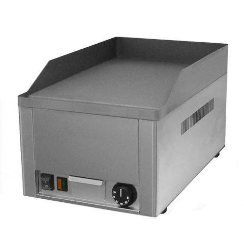 griglia elettrica LES30 beckers GRL01611