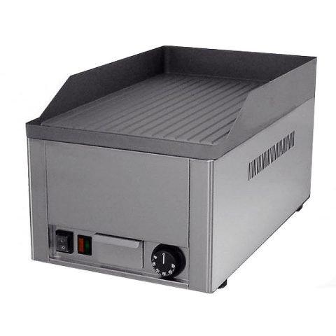 griglia elettrica RES30 beckers GRL01612
