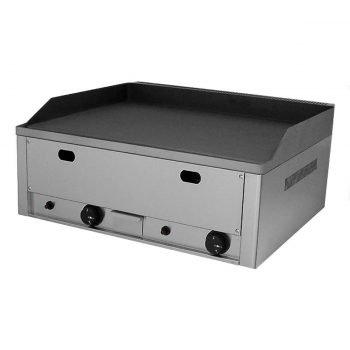 griglia a gas LGD60 beckers GRL01617