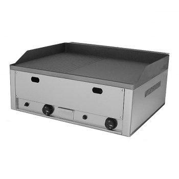griglia gas LRGD60 beckers GRL01618