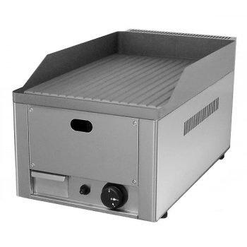 griglia gas RGS30 beckers GRL01616