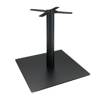base tavolo in ferro mod 060