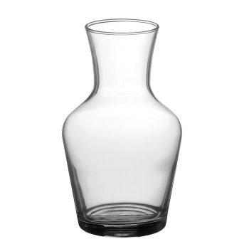 caraffa vetro grande renoir AV1025