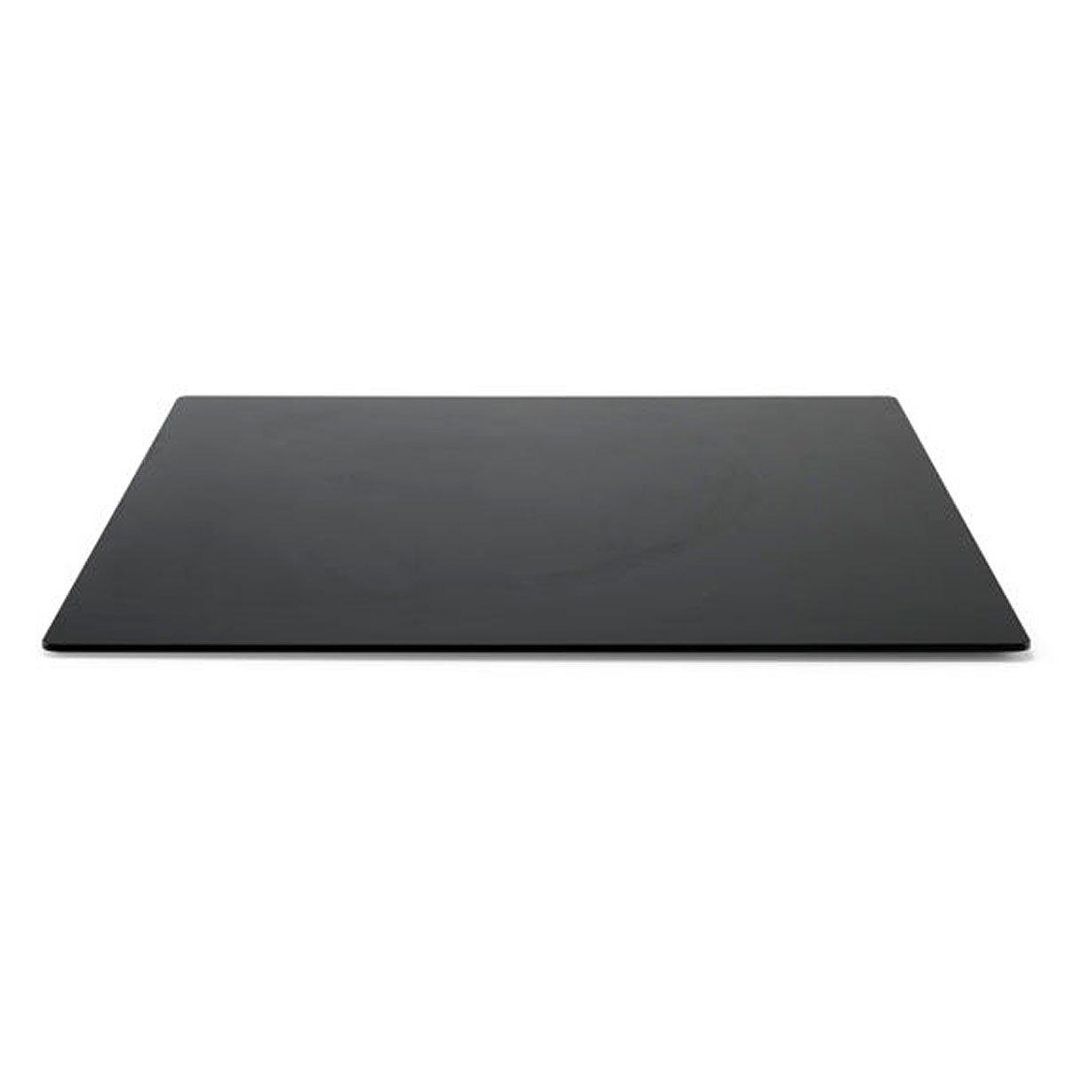 Piano Tavolo Laminato.Piano Tavolo Quadrato In Laminato 59x59cm Spessore 1cm