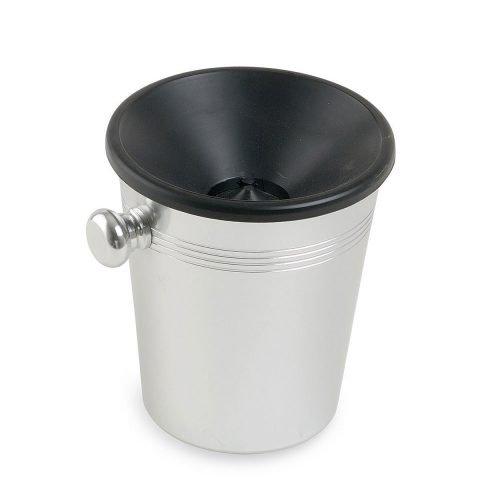 sputacchiera alluminio renoir AV623