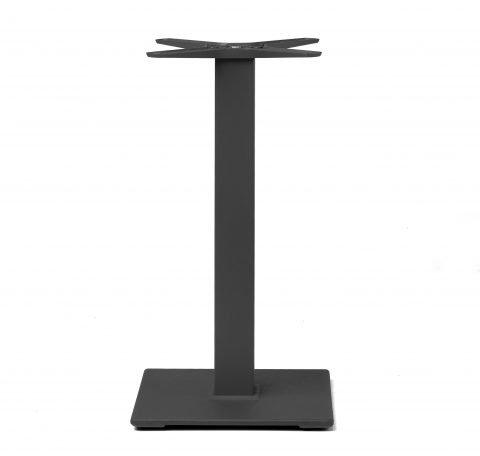 base tavolo in ghisa mod 110Q