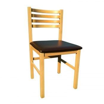 stock di sedie