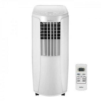 Climatizzatore-Daitsu-Condizionatore-Inverter-Portatile-APD9-CK-9000-btu