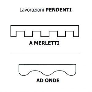 merletti_onde