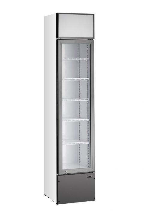 VRN160
